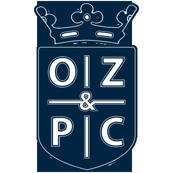 OZ&PC Paasactie 2021